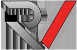 RV Assistenza e Manutenzione di Porte e Finestre